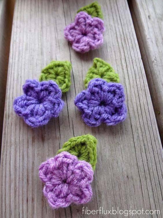 Free Crochet Pattern Crochet Pinterest Free Crochet Crochet