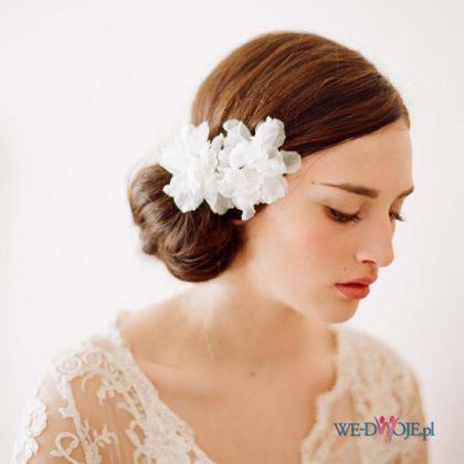 ozdoba do włosów na ślub - Szukaj w Google