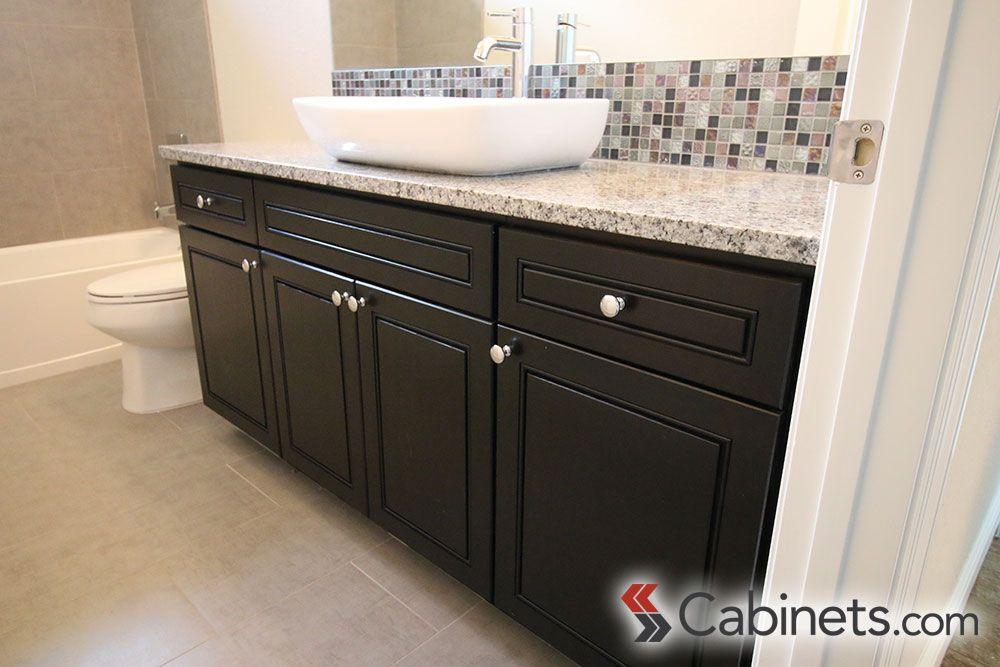 Trenton Maple Espresso Photo Gallery Bathroom Vanity Cabinets Discount Cabinets Bathroom Vanity
