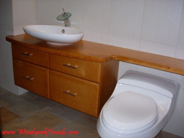 Awesome Custom Luxury Furniture Makers In Chicago, IL Www.WoodworkTrends.com  #Custom #