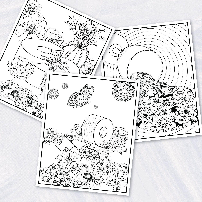 Pin On Art Digitalising Art On Adobe Illustrator