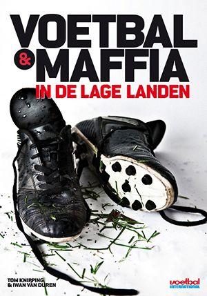 Football Et Mafia Dans Les Plaines KpsuN