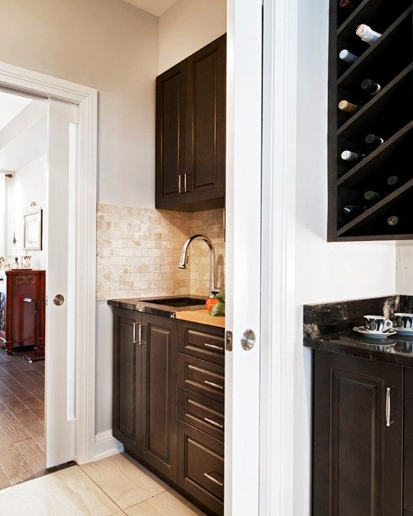 Classic Kitchen Ideas Photos Bathroom Counters Closets Wardrobes Endearing Wardrobe Kitchen Designs Design Ideas