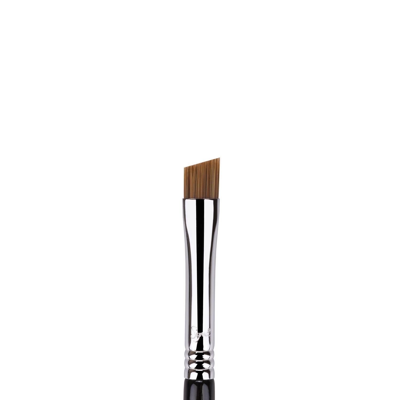 E75 Angled Brow Brow Brush Brows Brush