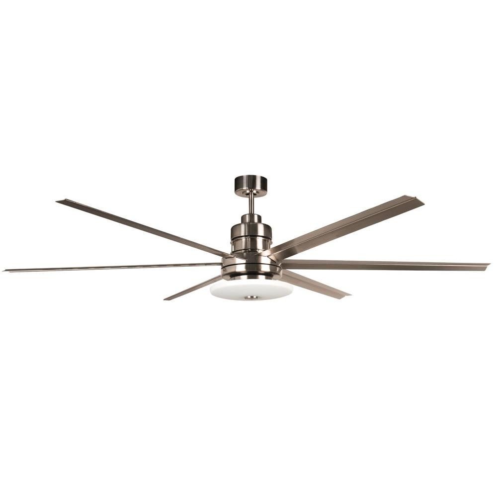 Features Mondo Collection Energy Saving 6 Speed Reversible Dc Motor Motor Finish Brushed Polishe Large Ceiling Fans Ceiling Fan Modern Ceiling Fan