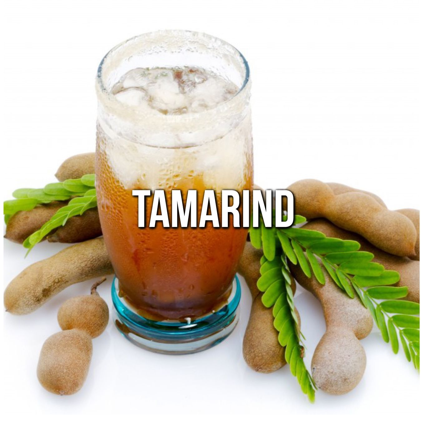 Did you know that tamarind fruit is ideal for those who
