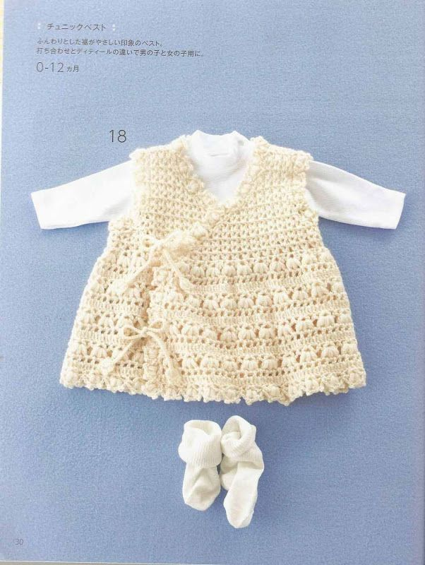 http://knits4kids.com/collection-en/library/album-view?aid=3 | Free ...
