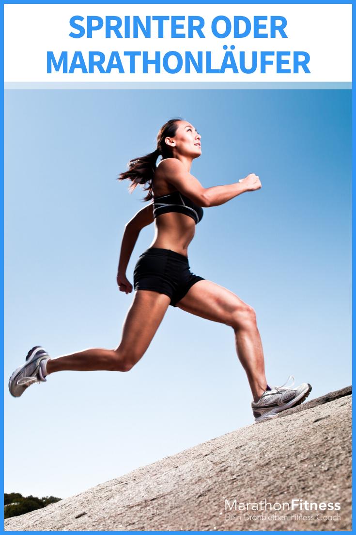 Muskelfaserdiäten