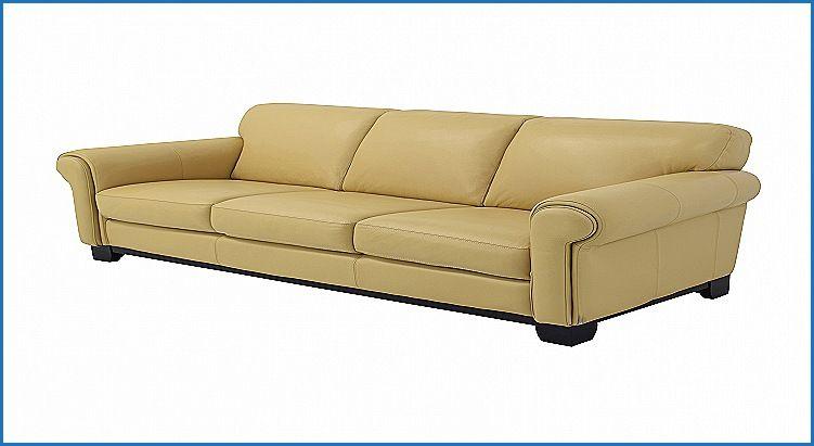 Luxury Milan Leather Sofa Reviews Design Inspiration