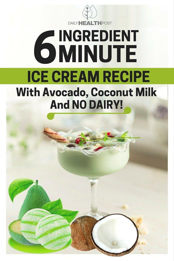 Medium Crop Of Sweet Habit Ice Cream