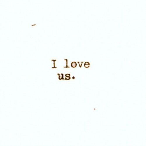 Best Love Sayings U0026 Quotes QUOTATION U2013 Image : Short Love Quote U2013  Description Sharing Is