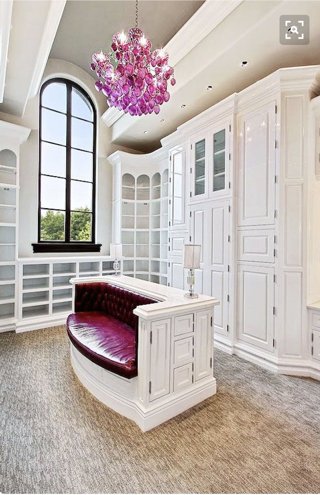 Pin by Charles Joe on Ideas for my home | Pinterest | Dressing room ...