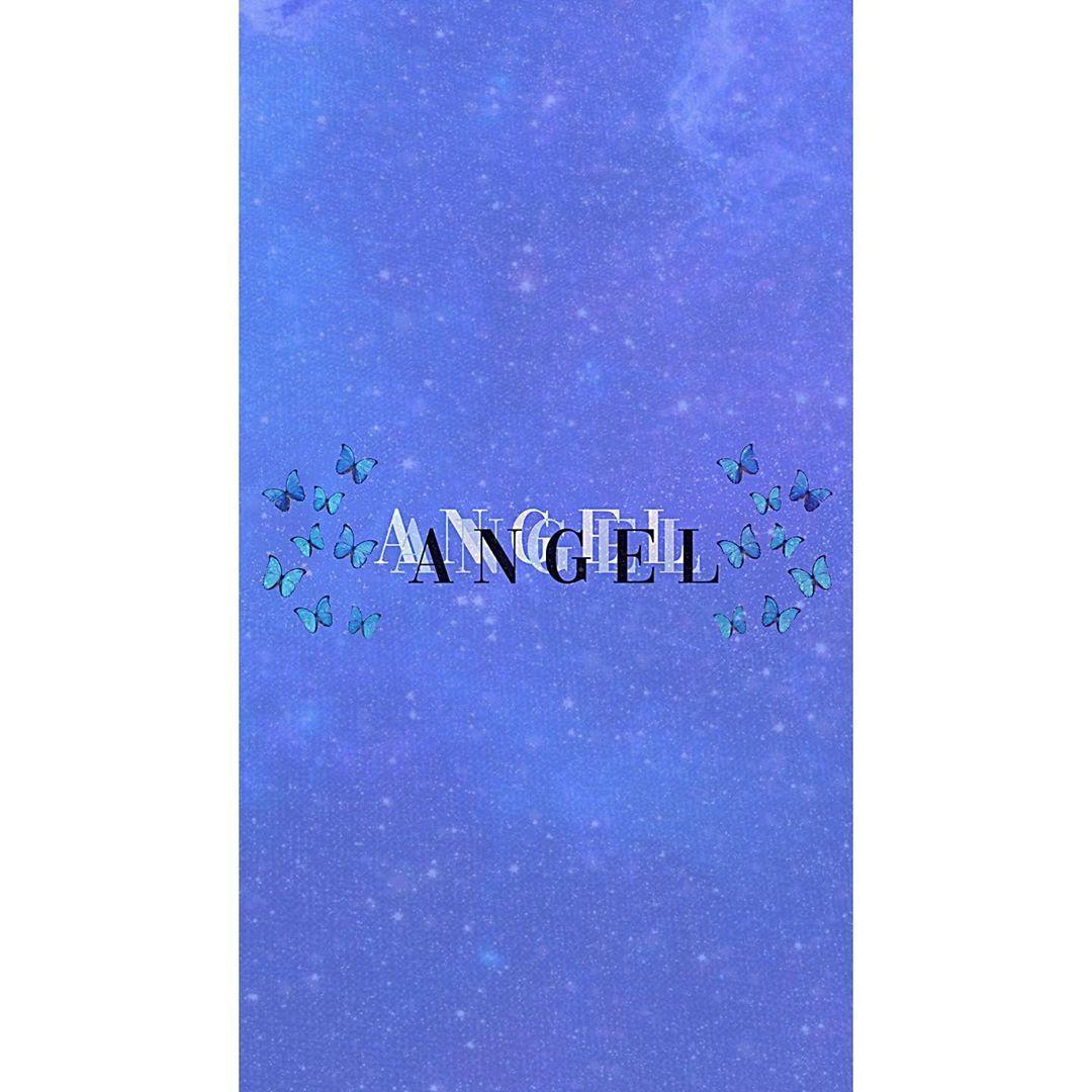#angels #angel #sfondi #sfonditumblr #sfondiaesthetic #sfondiiphone #sfondibelli #aesthetic #aesthetics #aesthetic #wallpaper #wallpapers #wallpapertumblr #wallpaperaesthetic #edit #edits #editing #fondos #fondostumblr #background #backgrounds #followforfollowback #fff #lfl