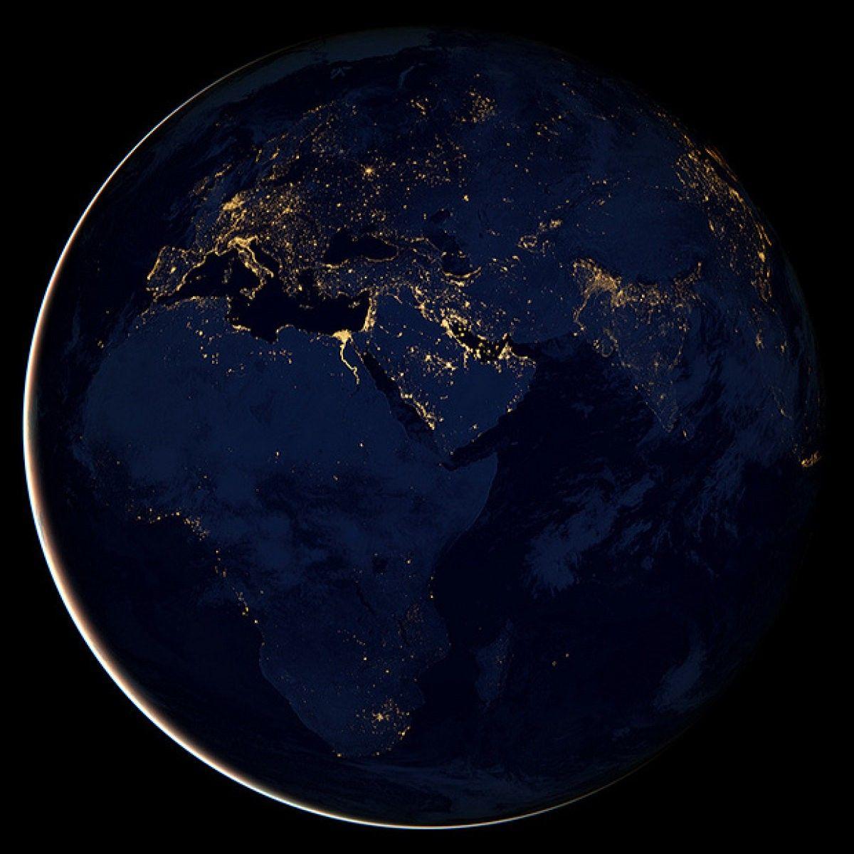 Probablemente Hayas Oído Acerca De A Rel Nofollow Href Http En Wikipedia Org Wiki Blue Tierra Desde El Espacio Imágenes Bellas Ciencias De La Naturaleza