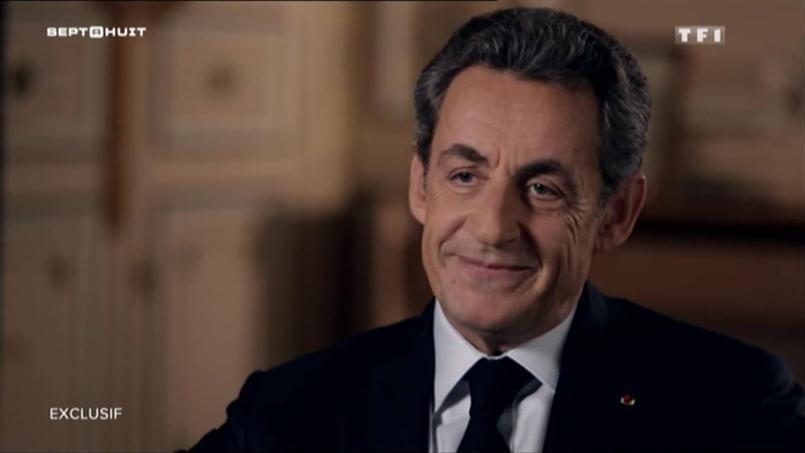 Sarkozy:une candidature «pas automatique» Check more at http://info.webissimo.biz/sarkozy-une-candidature-pas-automatique/