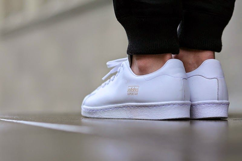 59d14daeb1f Adidas #Originals #Superstar #80s