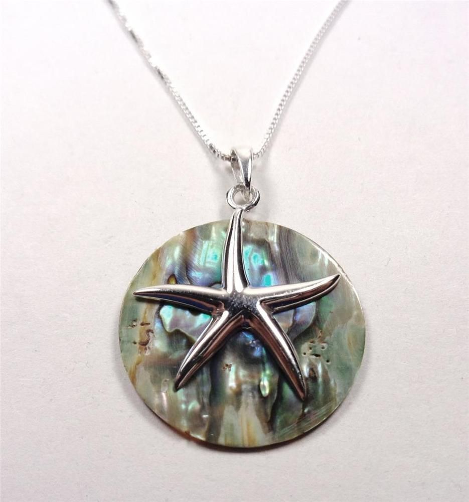 pendant lover pin jewelry painted hand necklace beach