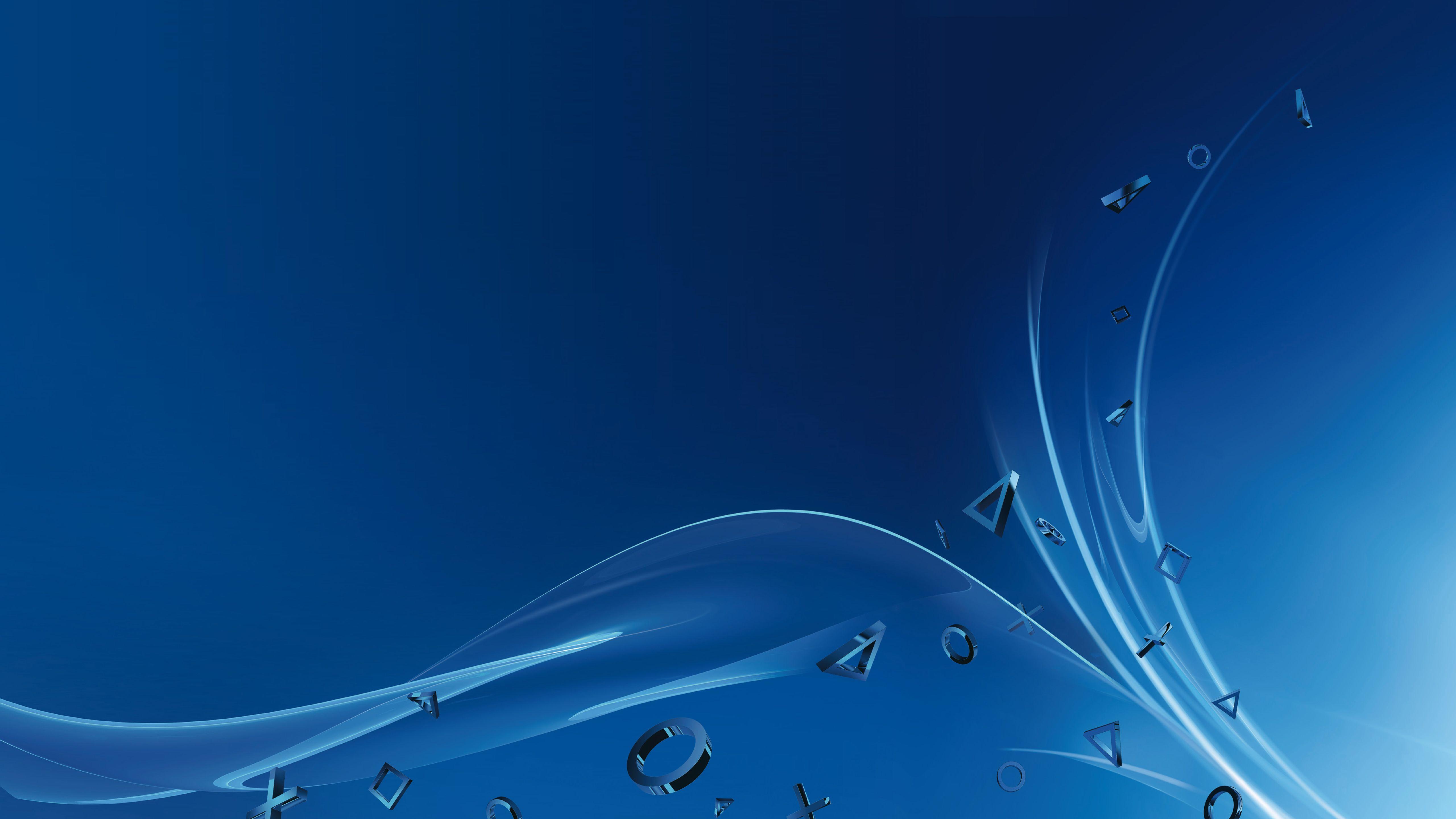 PS4 Wallpaper 4K HD Wallpaper | All Wallpapers | Pinterest | Wallpaper