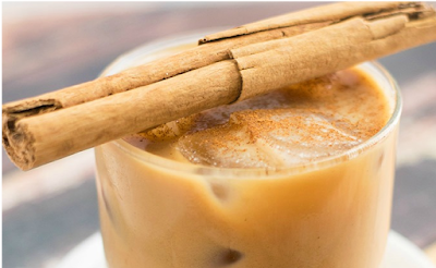 COLD BREW ICED COFFEE RECIPE #coffee#mexicanstyle #Yummy drinks #easy #recipes
