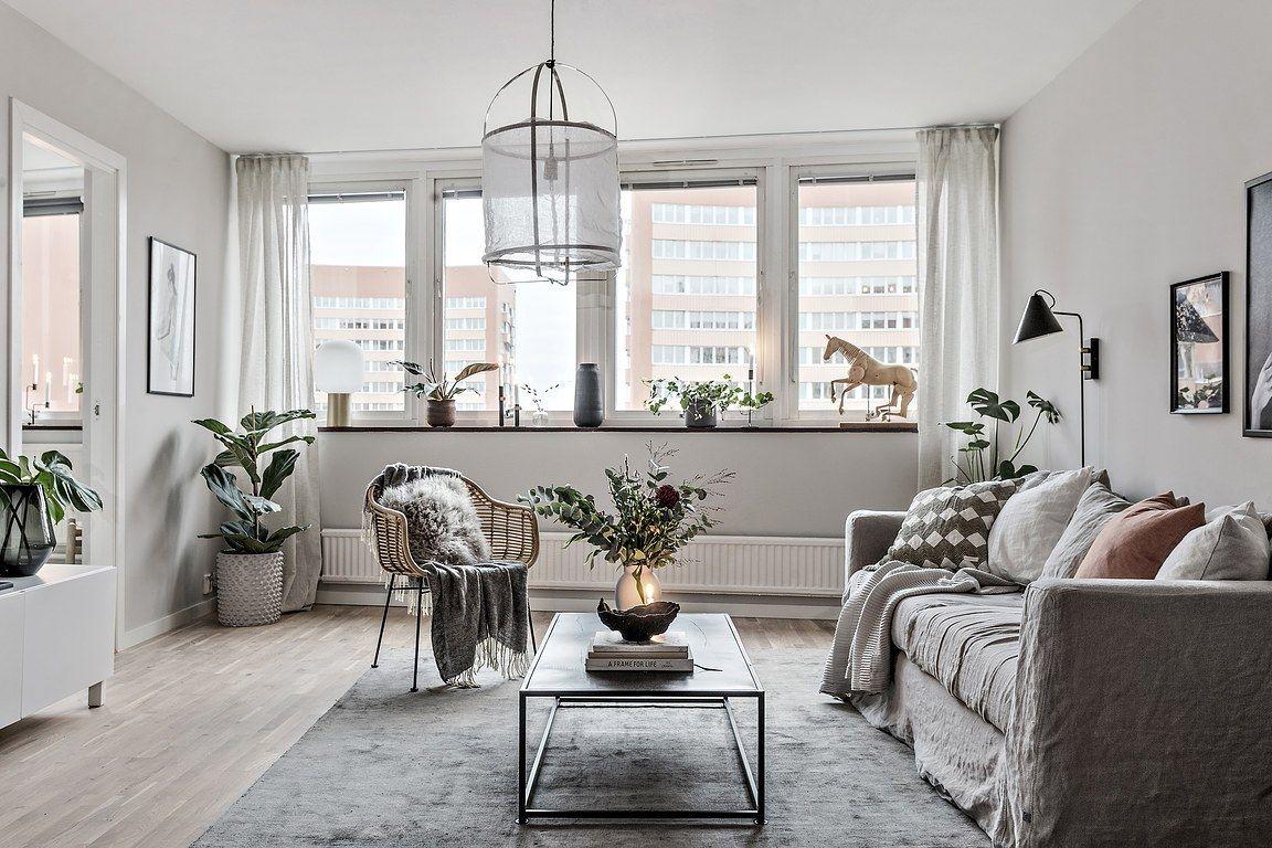 Idée Déco Appartement Jeune l'appartement idéal pour une jeune famille | chambre avec