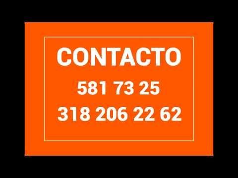 Donde comprar archivadores metalicos de oficina en medellin Colombia, Medellín, Belen - Doplim - 433002