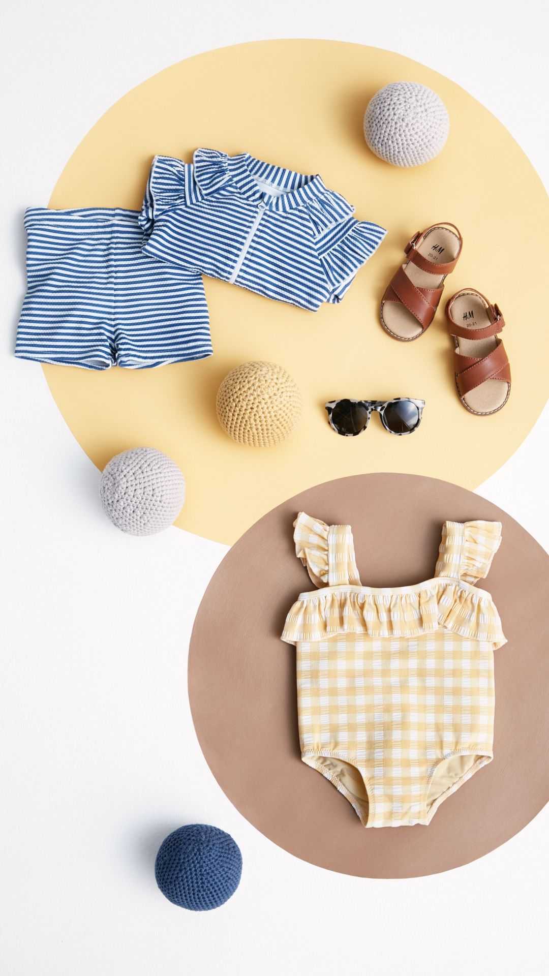 H&m Online Questionnaire Adorable Pieces In Soft Cotton And Airy Linen Made For