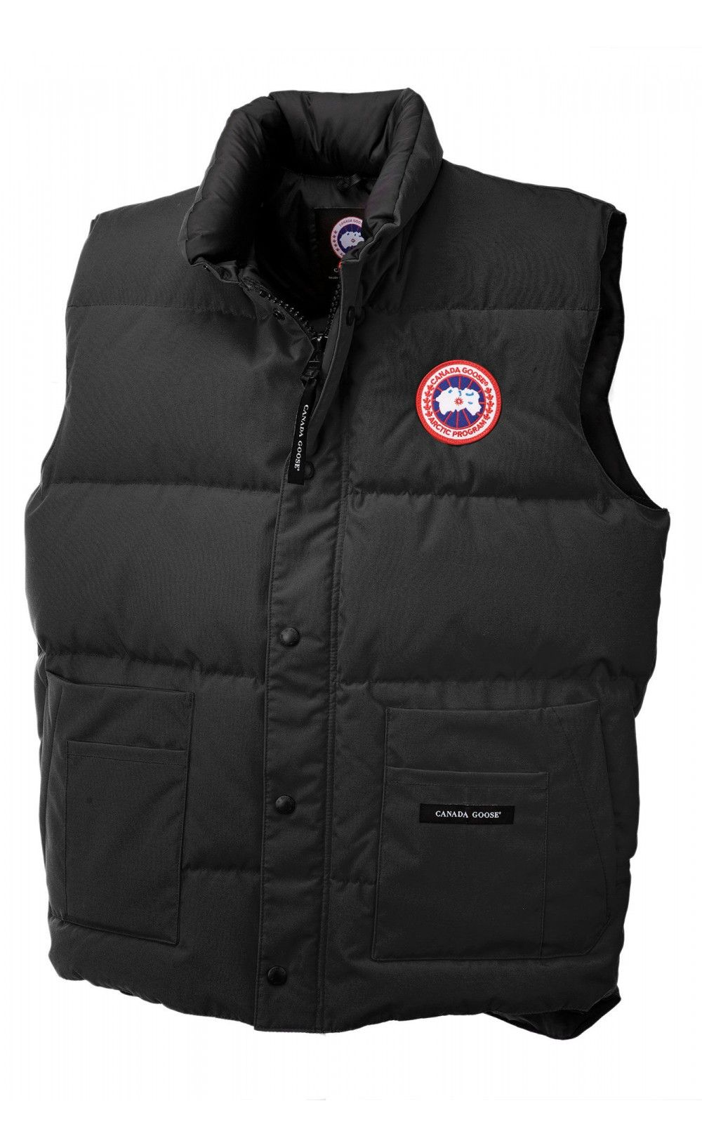Pin On Canada Goose