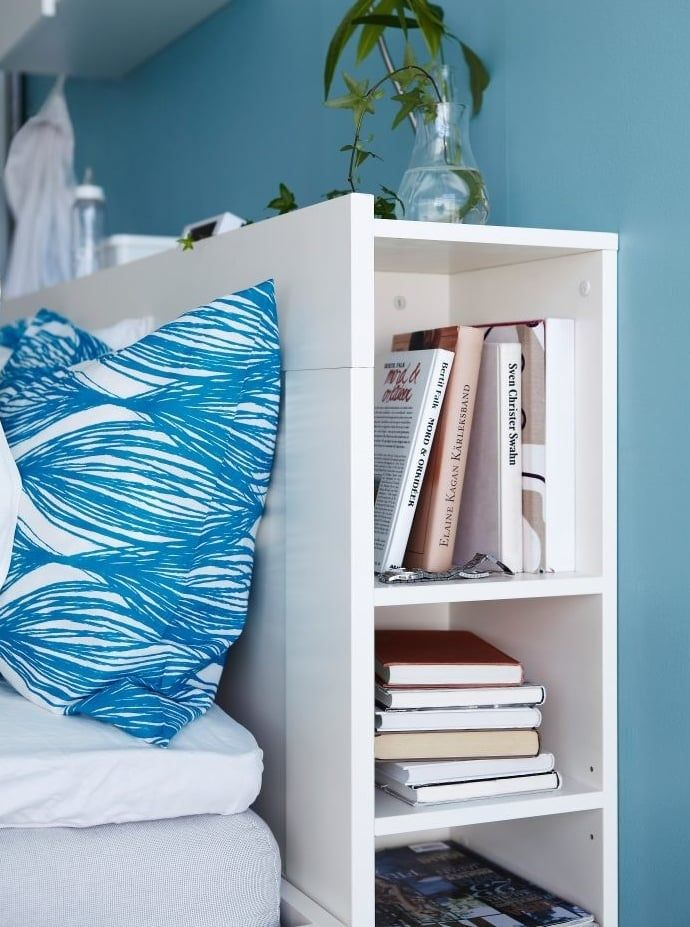 Promising review u0027I love this headboard It