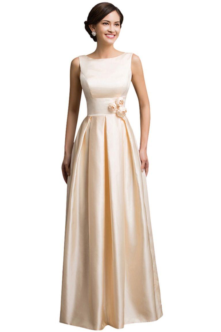 Long-Party-Dresses-Engagement- | Long Party Dress | Pinterest ...