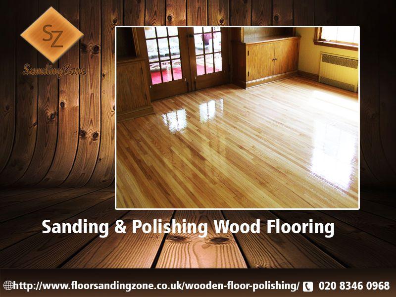 9 Best Polishing Wood Flooring Fulham Images On Pinterest Fulham