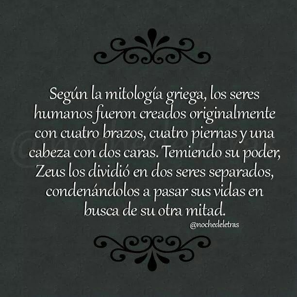 Mitología Griega Amor Y Detalles Pinterest Quotes Words Y