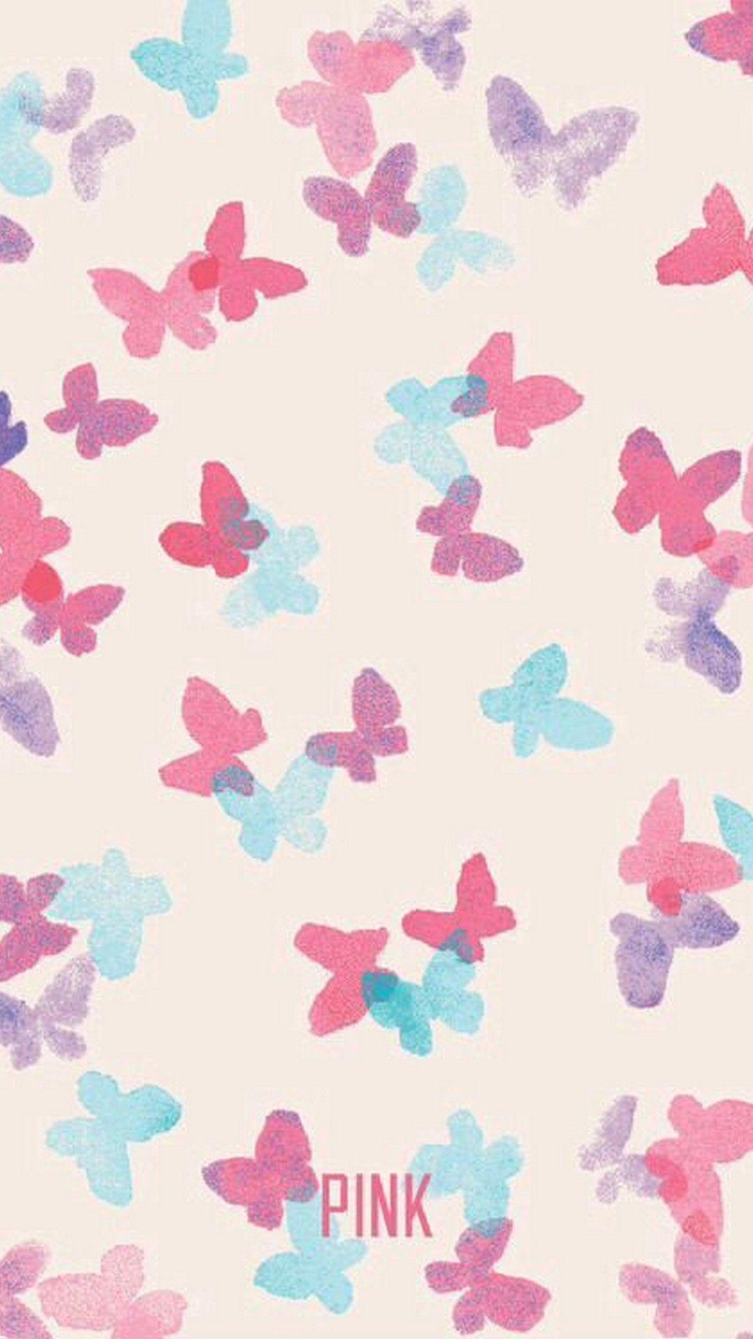 Iphone 6 Wallpaper Cute Girly Best Hd Wallpapers Victoria Secret Pink Wallpaper Vs Pink Wallpaper Victoria Secret Wallpaper