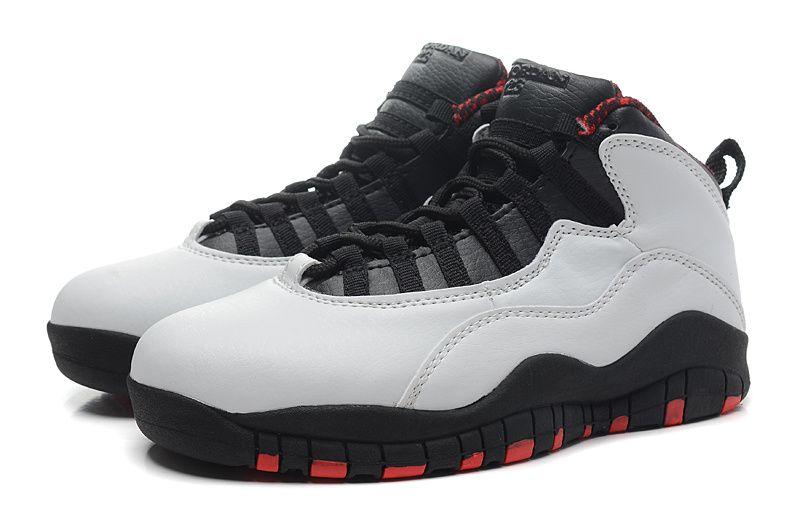 sale retailer 24720 e6d7b Jordans For Sale, Cheap Jordans, Air Jordans, Jordan Shoes Online, Air  Jordan Shoes, Nike Free Shoes, Nike Shoes Outlet, Fashion Trends, Womens  Fashion