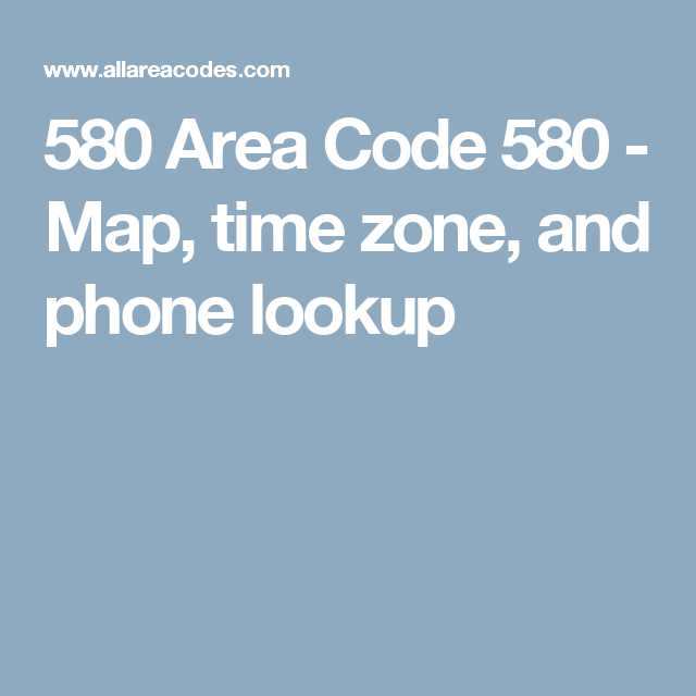 Area Code Map Time Zone And Phone Lookup Odds Ends - Benghazi time zone vs us time zone map