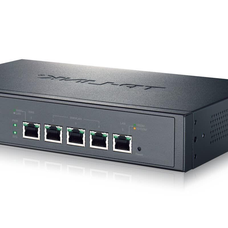 a673b452fc905d2484582bb37a9ff8c3 - Best Site To Site Vpn Router