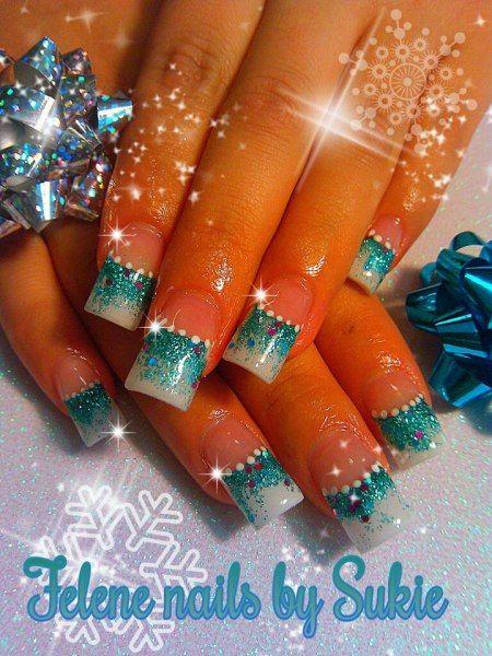 Pin By Katie Chorley On Nails To Worship Flare Nails Toe Nail Designs Nails