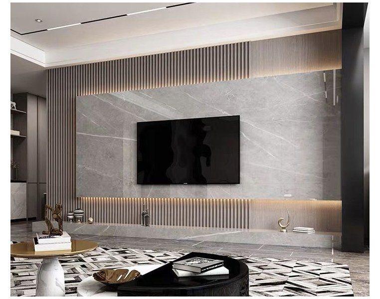 Living Room Wall Designs Living Room Design Decor Tv Room Design