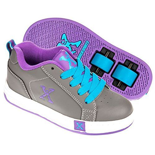 Sport Lane Roller Skate Shoes Lace