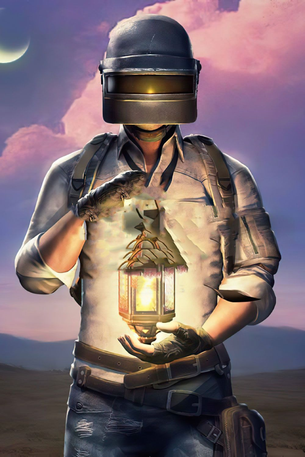 20 Best Pubg Wallpapers In Hd Download For Pc And Mobile Havali Logo Urun Tasarimi Savascilar