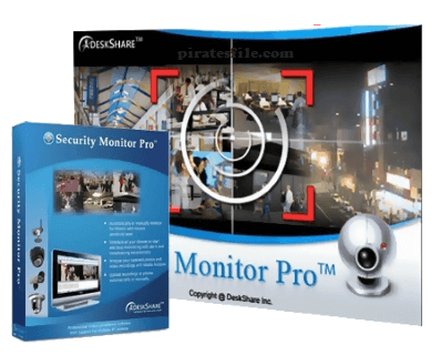 Pin On Security Monitor Pro Crack 6 06 Key Free