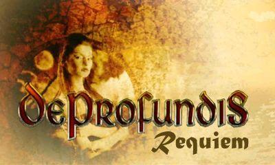 Deprofundis: Requiem Mod APk Download – Mod Apk Free