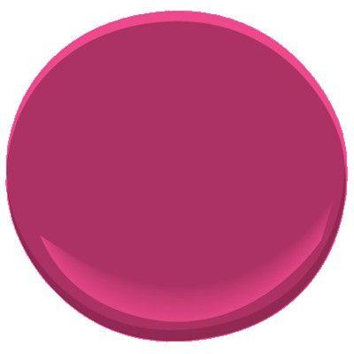 Best 25 Pink Paint Colors Ideas On Pinterest Light Pink