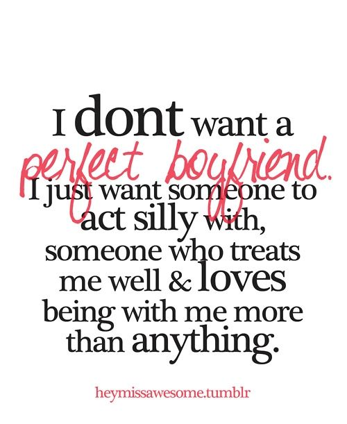 Quotes About Boyfriends 60 About Lovely Boyfriend Quote I Don't Want Magnificent Hurtful Quote On Boyfriend
