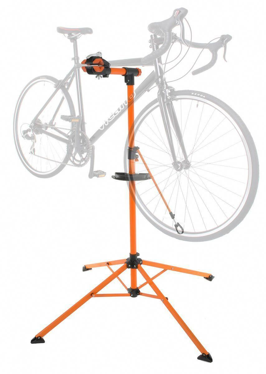 Best Of Top 10 Best Bike Repair Stand Reviews Bikerepairdiy