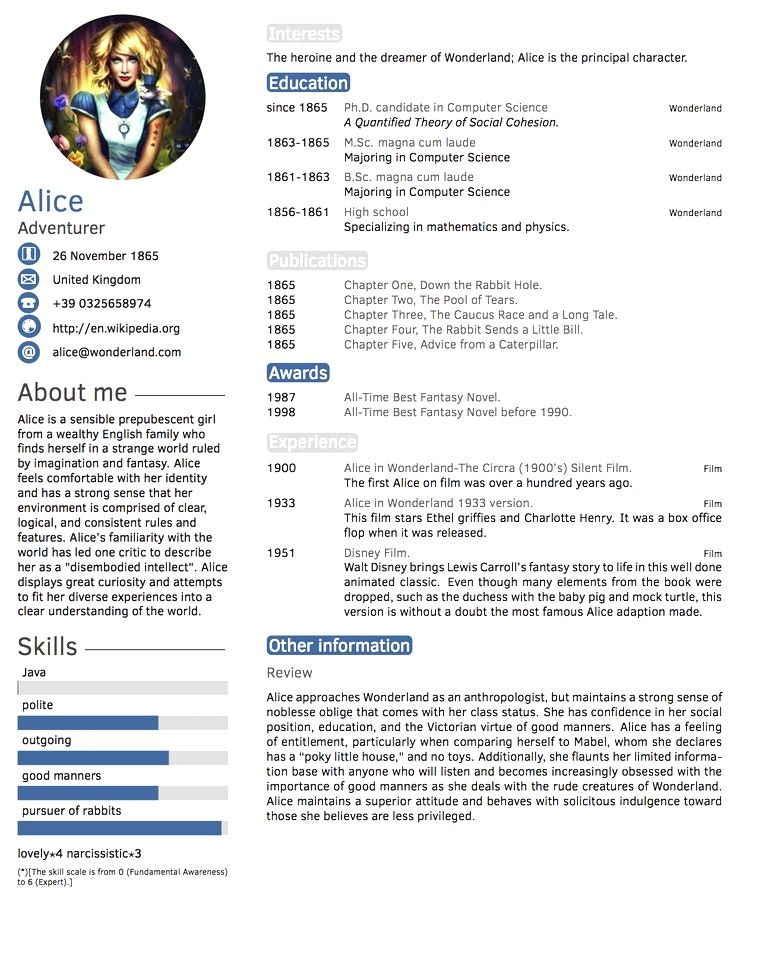 resume templates overleaf overleaf resume resumetemplates