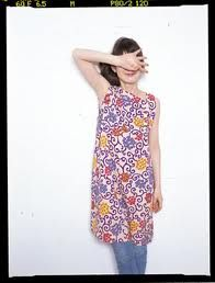 sewing japanese clothes for fat womens pdf - Google Search