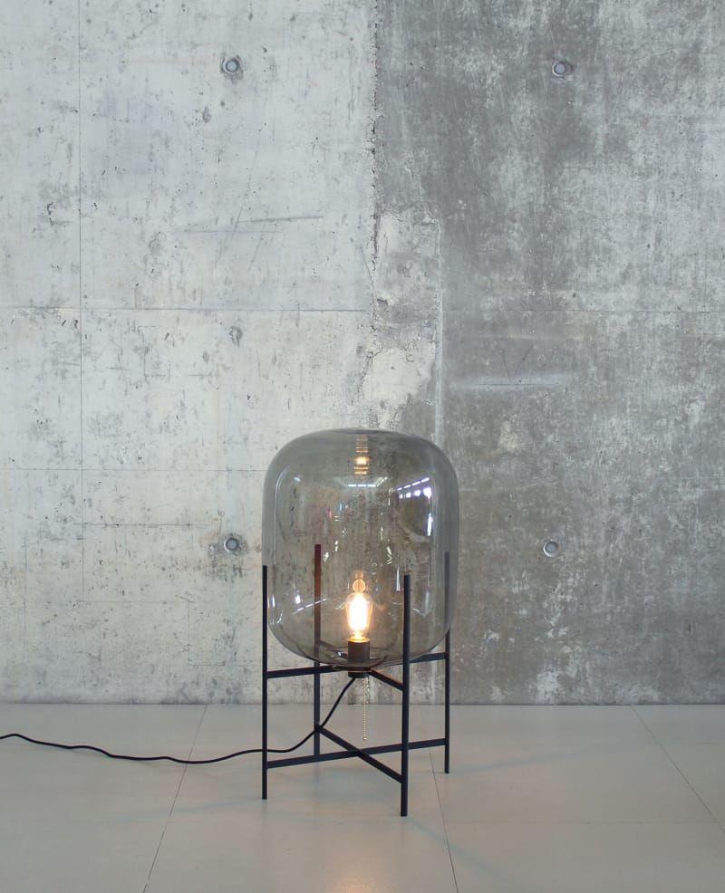 Sebastian Herkner Lampen Und Leuchten Lampenlicht Innenbeleuchtung