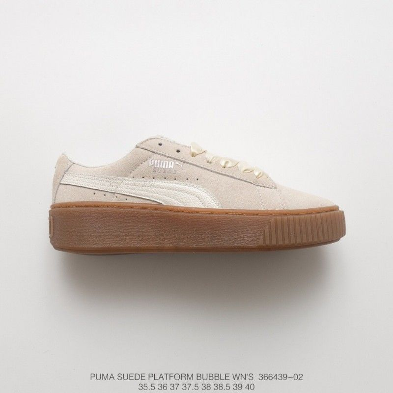 Cheap PUMA Shoes For Sale,PUMA High Heels Rihanna,439-02 ...