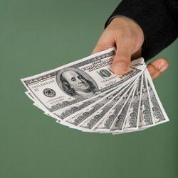 Cash advance kartu kredit cimb niaga image 5