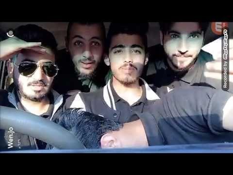 سناب شات أحمد الخليلي 52 Ahmad Ma12 سنابات المشاهير Youtube Mens Sunglasses Anime Funny Men